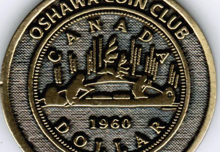 50 odcc medal pic 4