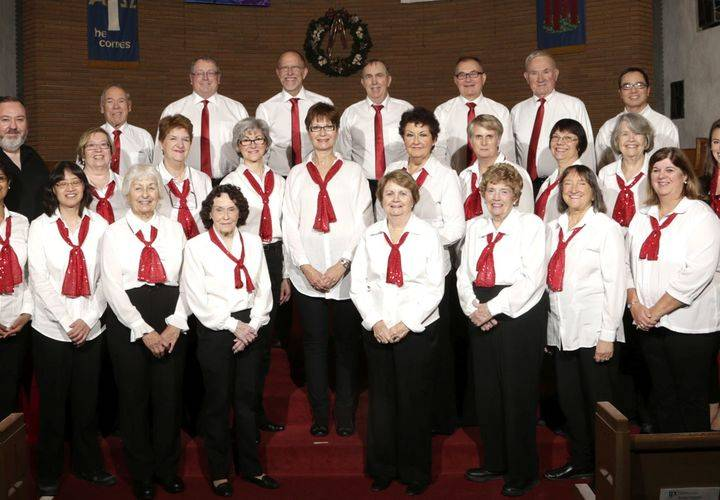 Choir photo  2016 dec 002