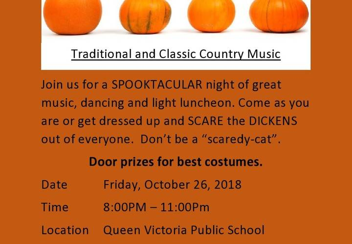 Halloween dance with rosewood country page0001  3