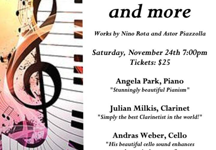 Tango  jazz  and more concert 2018 pdf page 001
