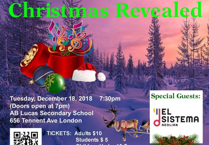 Lcb   christmas revealed   poster   dec 18  2018