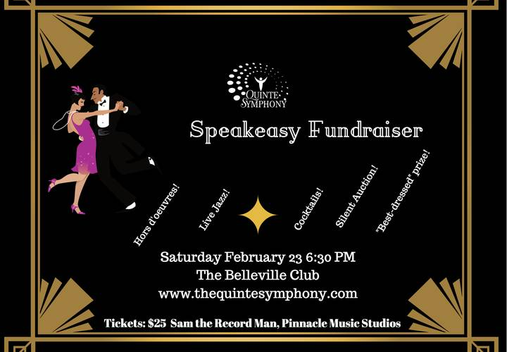 Speakeasy event banner2