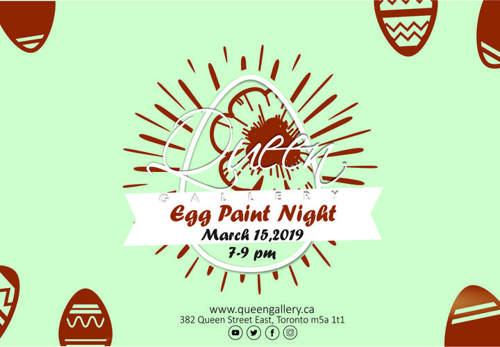 Egg night fb 1
