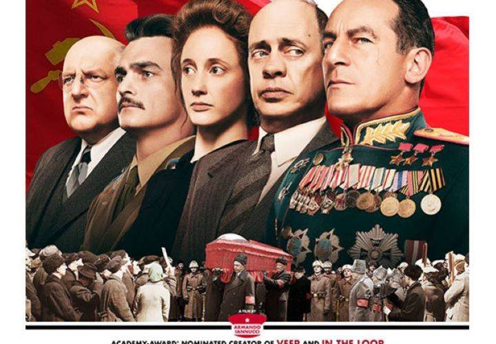 The death of stalin movie poster cropped larger