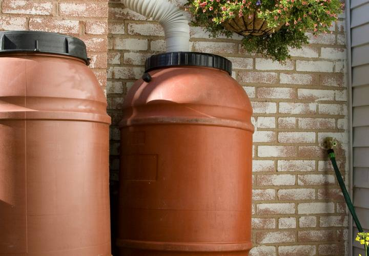 Gyg rainbarrel brown medium 1