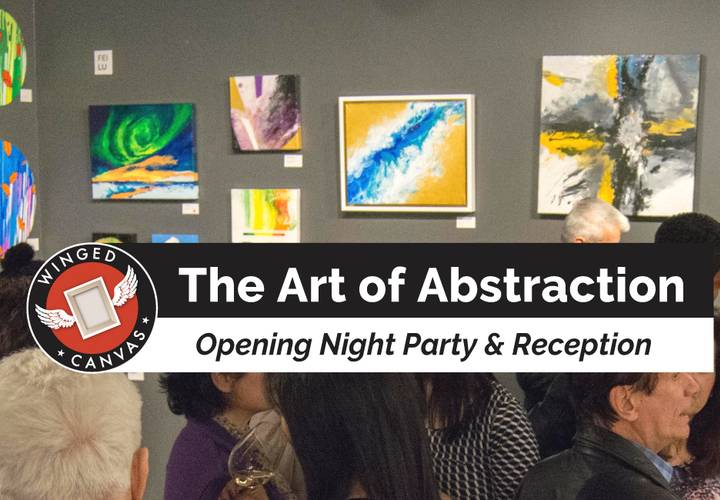 Artofabstrationbanner event