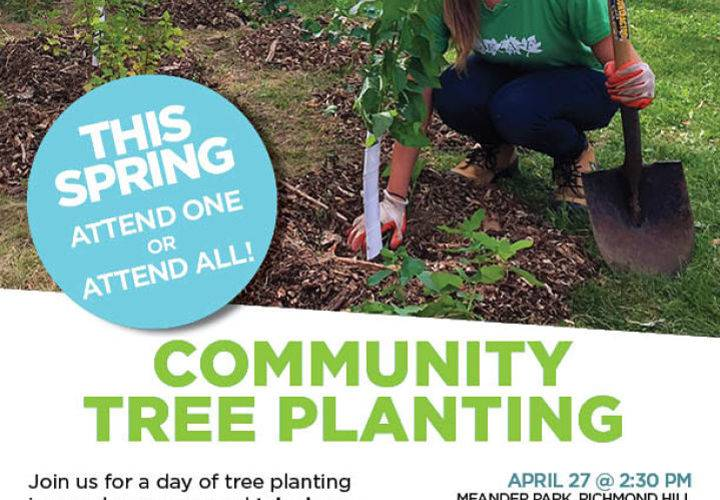 2019 spring yr planting events  joint poster  opt