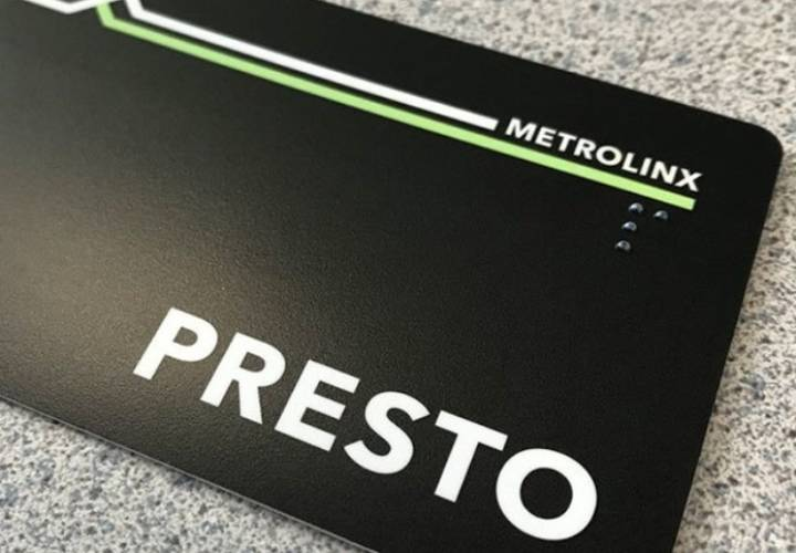 Presto card cropped even larger