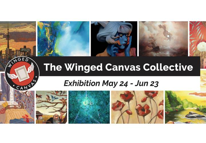 Blogtowingedcanvascollectionth