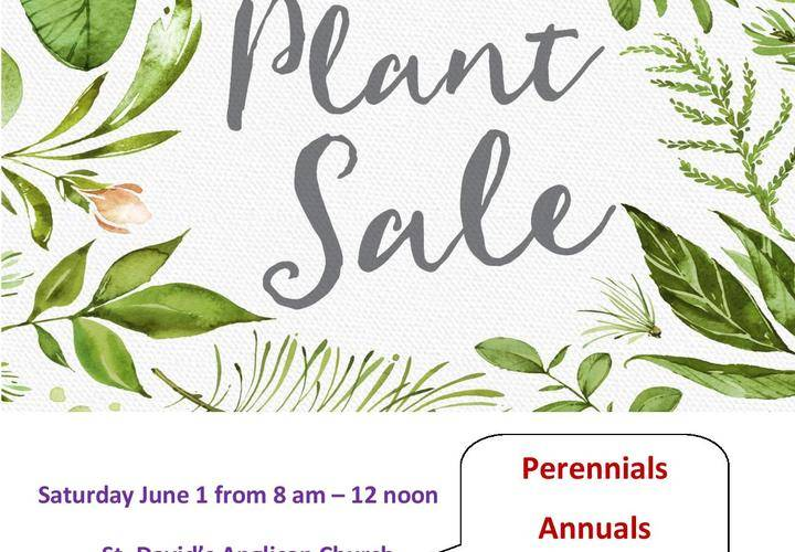 11th annual plant sale 2019 page 001