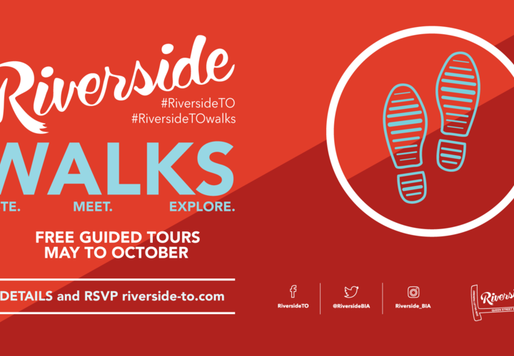 Riversidewalks2019fbeventbanner