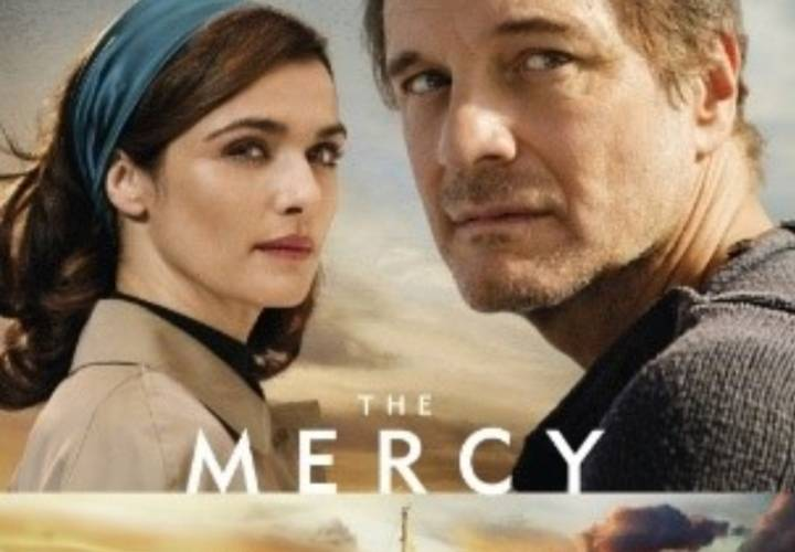 The mercy cover resized