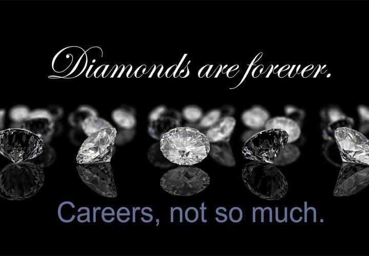 Diamonds are forever 1200x675