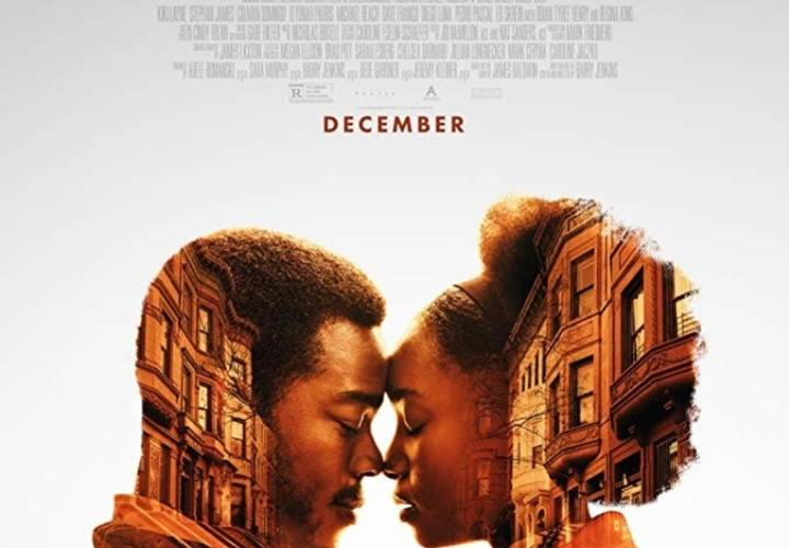 If beale street could talk resized