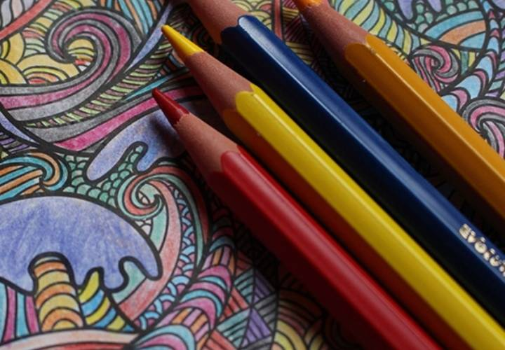 Colouring pencils resized