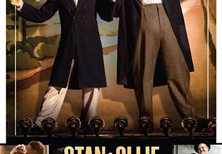 Stan and ollie resized