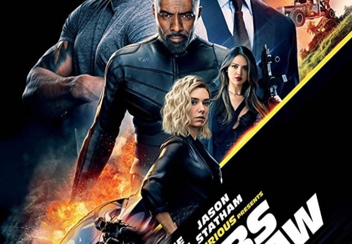 Hobbs and shaw resized