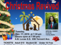 Lcb   christmas revived   poster   dec 17  2019