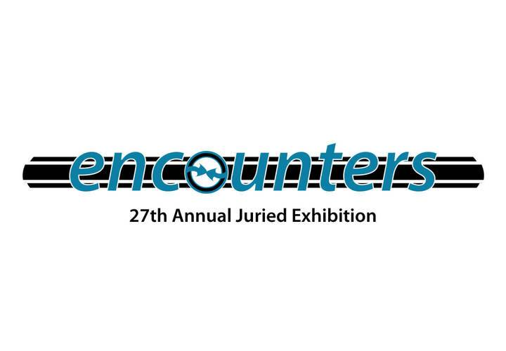 Encounters logo web