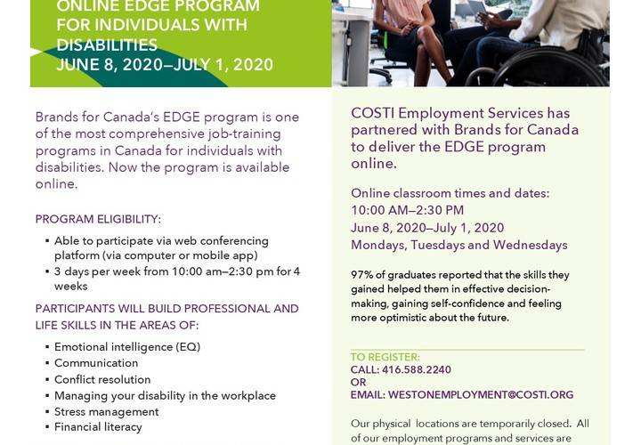 Edge program revised may 15