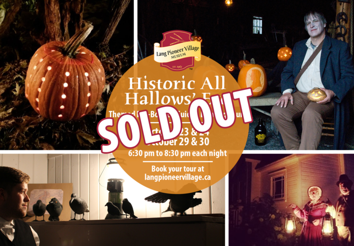 Historic all hallows  eve tours graphic  rectangular sold out