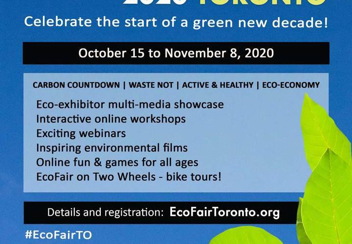 Poster leaves 2020a  ecofair small