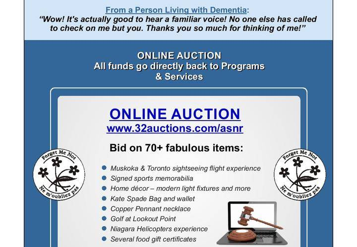 Silent auction flyer page 002