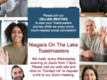 Notl virtual invitation 01