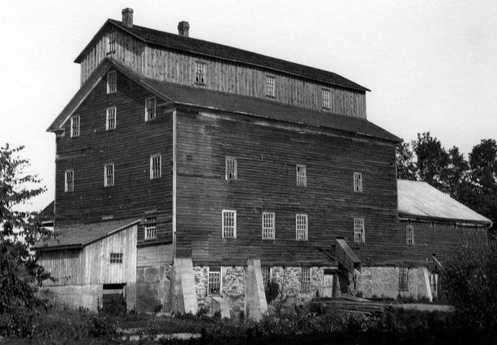 Meadowvale mill 1923 f1548 s0393 it18361a1