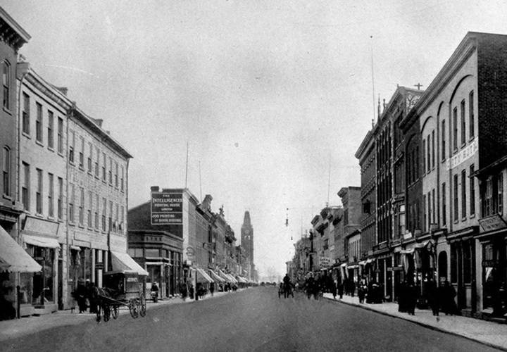 Hastingscounty belleville history pic