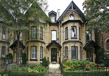 Cabbagetown header
