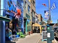 Greektown header