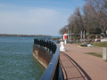 Essexcounty amherstburg header